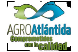 Agro Atlántida Piscicultura y Porcicultura Caribe Colombia
