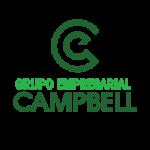 grupocampbell